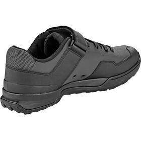 adidas Five Ten 5.10 Kestrel Lace Scarpe Uomo, carbon/core black/clgrey